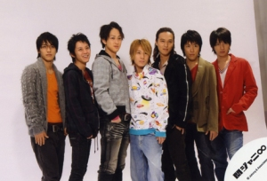countdown200708-offshot-009tb